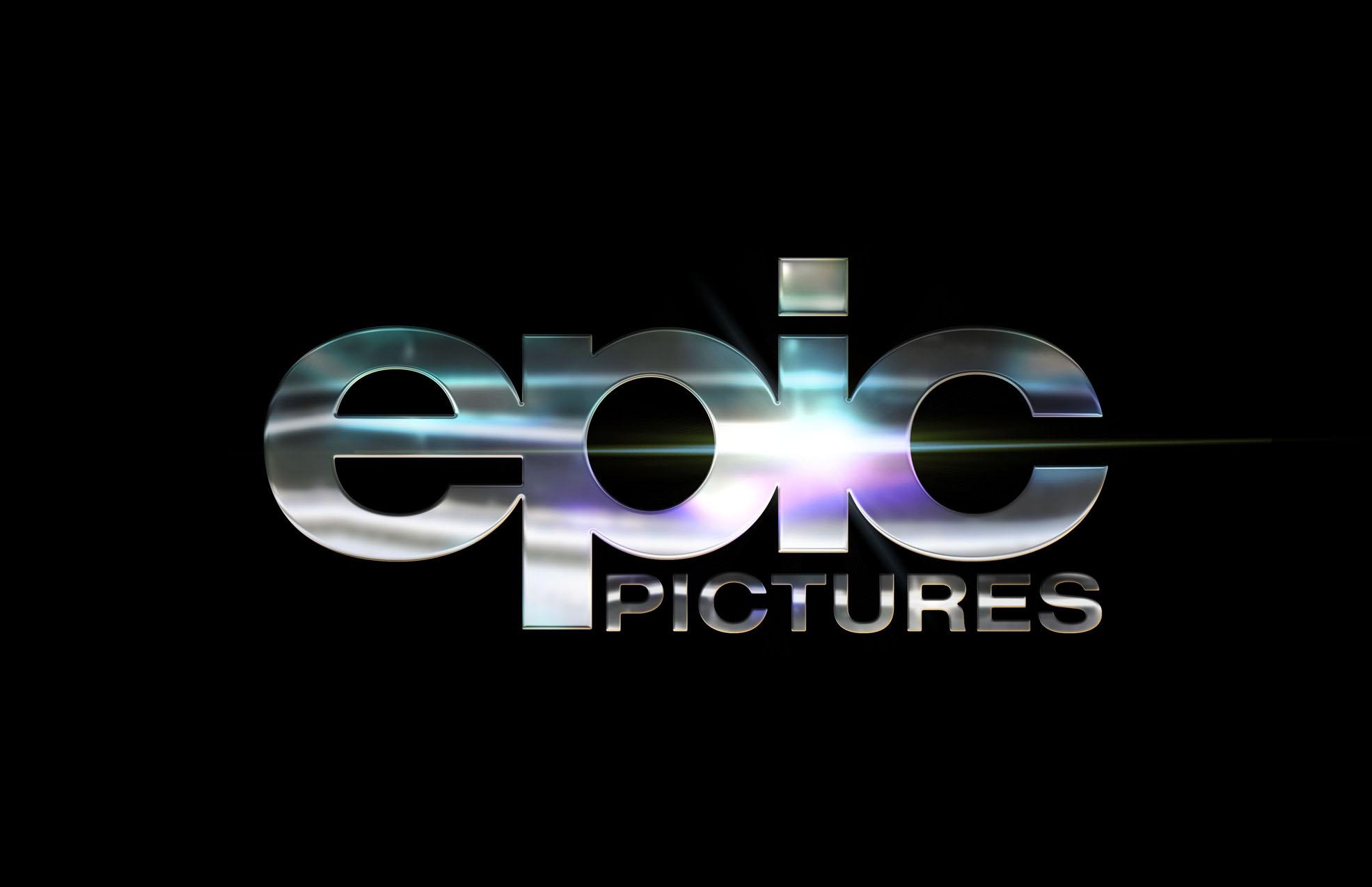 8-epic_LOGO_COMP2_JAG.jpg