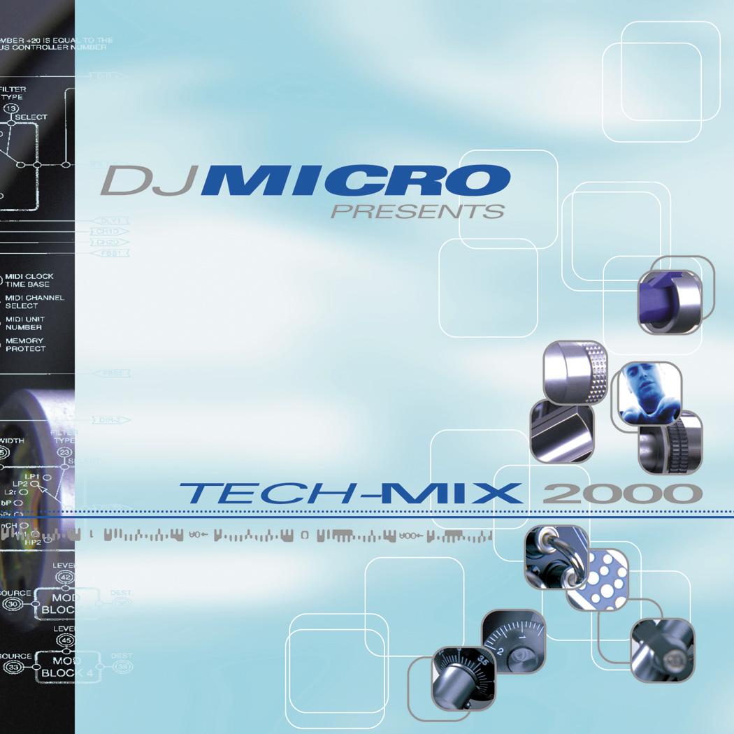 micro2k.clr.jpg