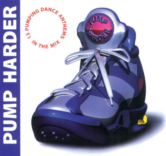 pump harder.jpg