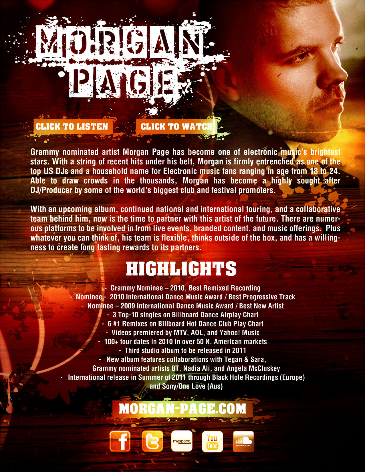 MP_PAGES_2.jpg