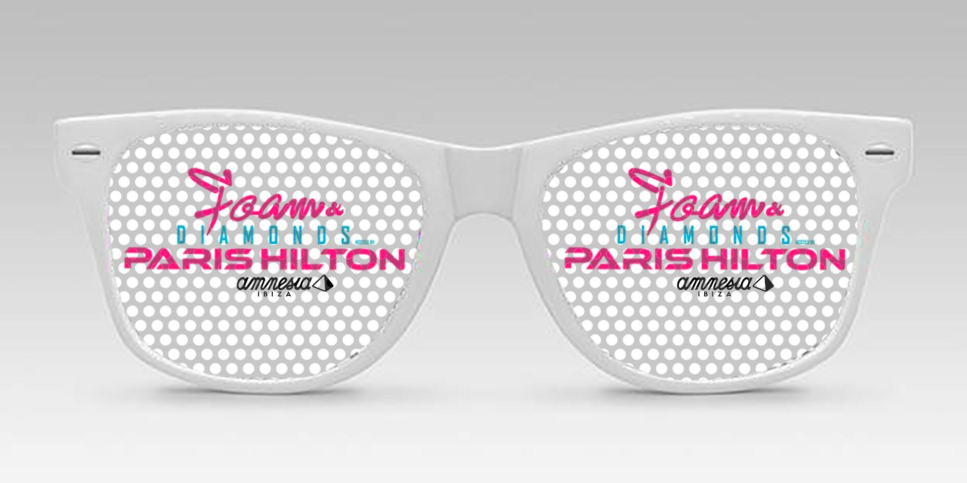 9-PH_sunglasses.jpg