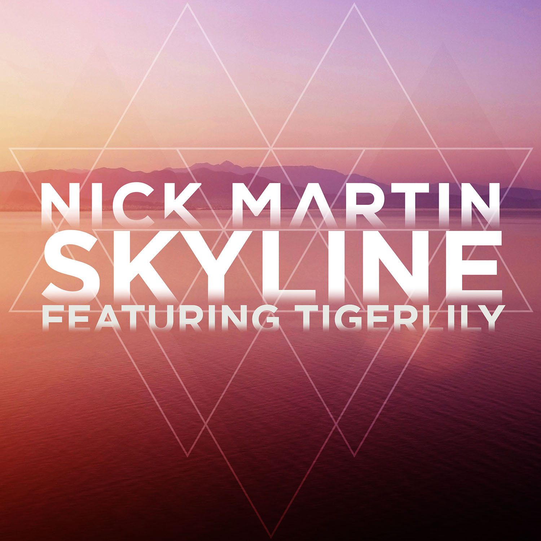 NM_SKYLINE_COVER_10.jpg