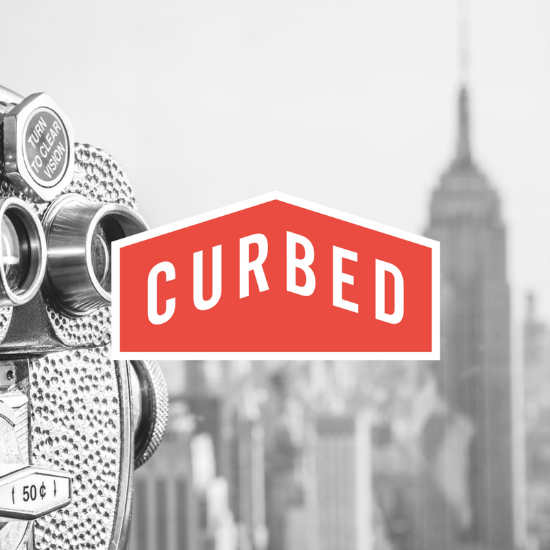 Curbed - The Glazer Team.png