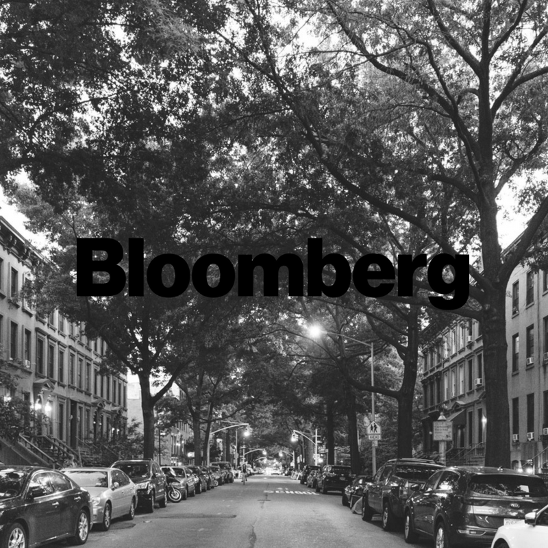 Bloomberg - The Glazer Team.png