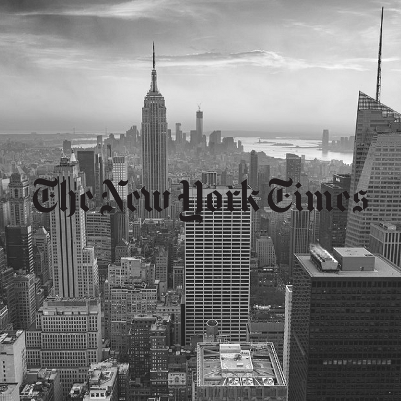 The New York Times - The Glazer Team.png