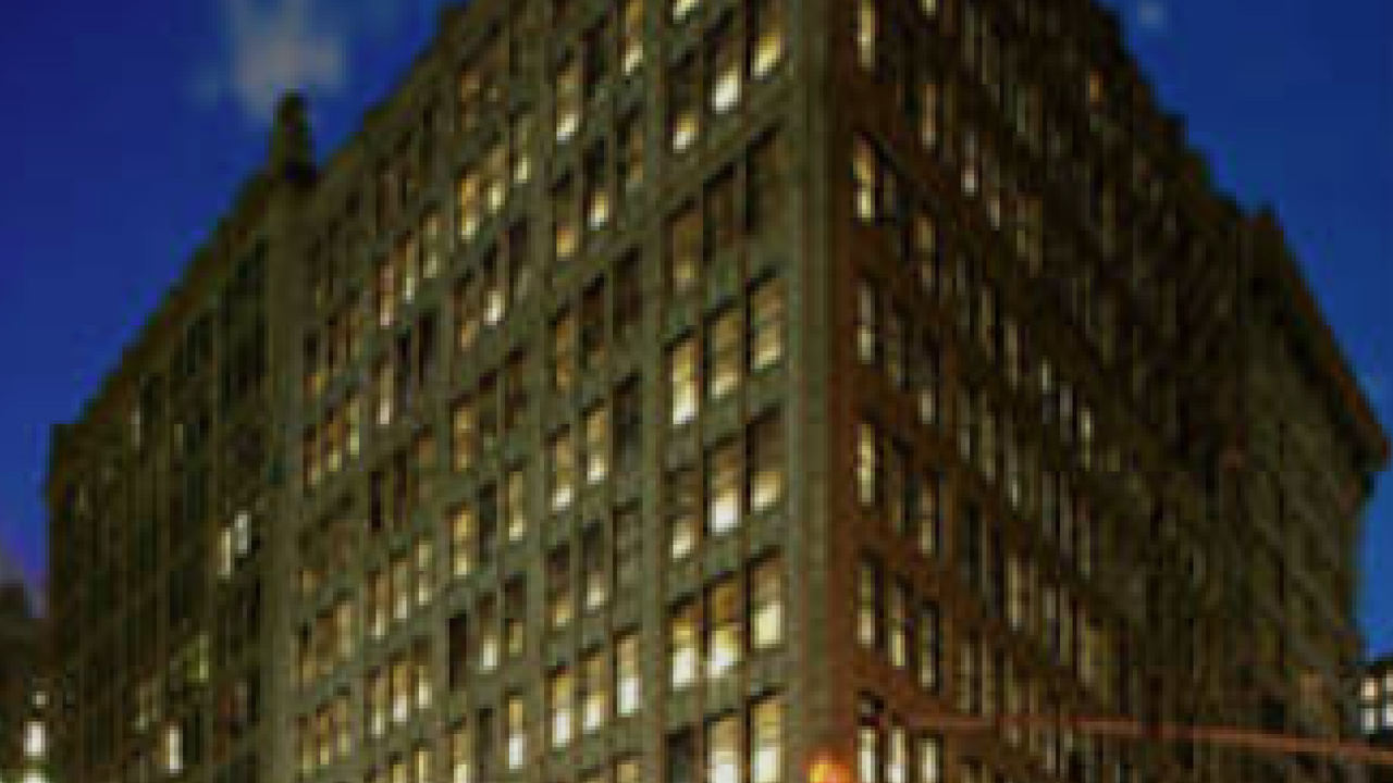 260 Park Avenue South, 6G - $2,600,0002 Beds 2.5 Baths