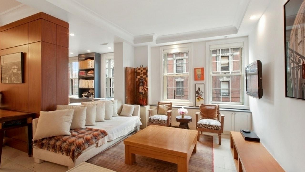 41 5th Avenue, 9CD - $2,250,0002 Beds 2 Baths