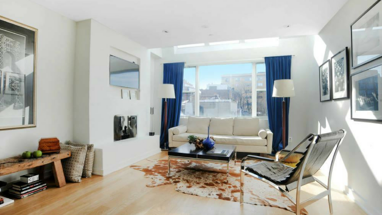 838 Greenwich St, PHC - $1,550,0001 Bed 1.5 Bath
