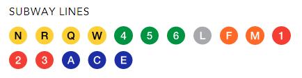 142 5th subway.PNG