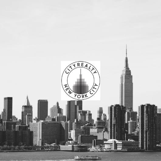 The Glazer Team - City Realty Press