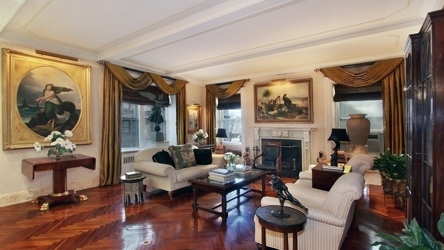 3 East 85th St, 3A - 2 BD | 2 BA | $1,125,000