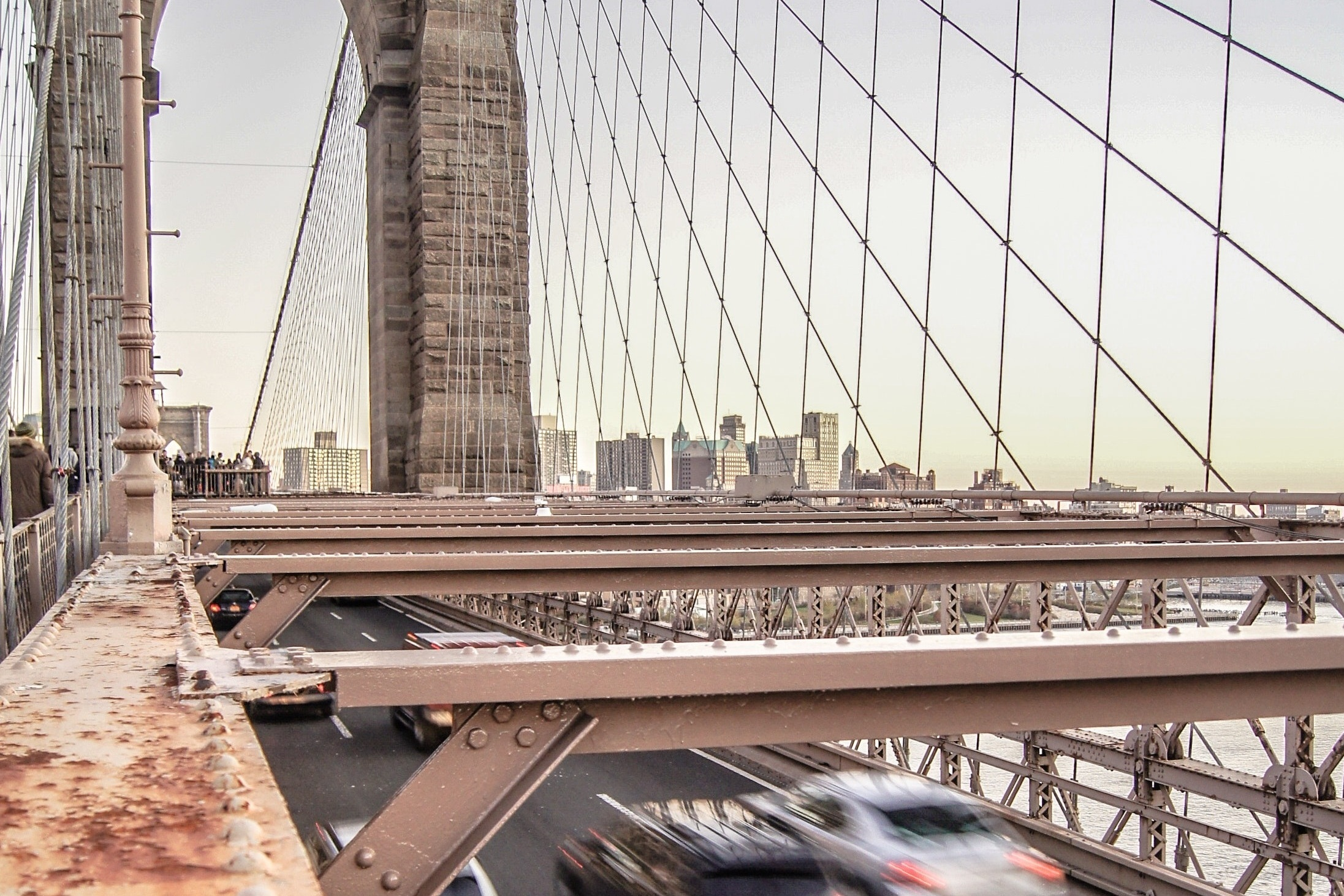 Brooklyn February 2019 - During February, Brooklyn saw mixed market indicators including rising price statistics and lower contract activity, but also level days on market and declining inventory.Read the full report →
