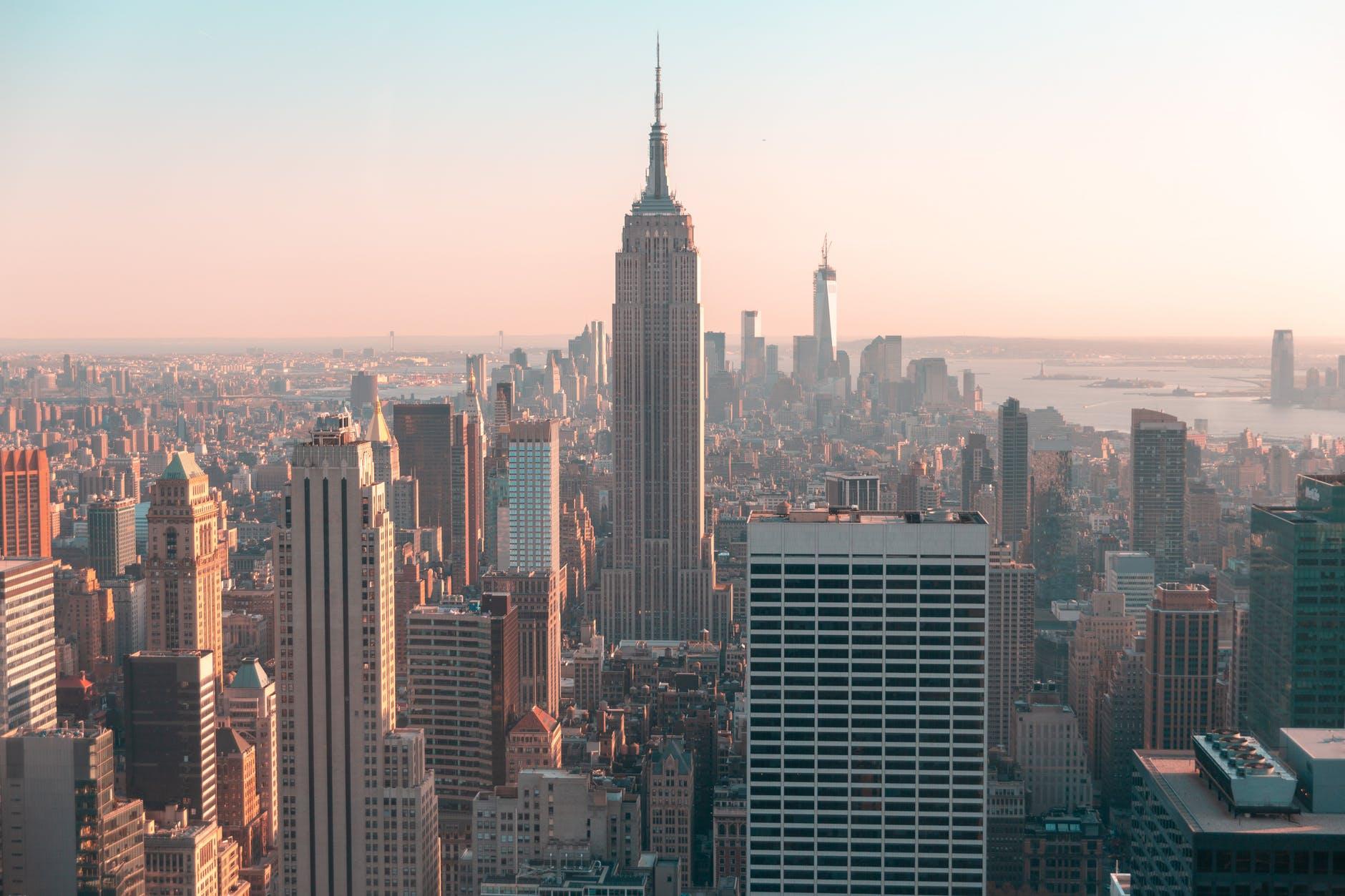 New York City Co-op vs Condo