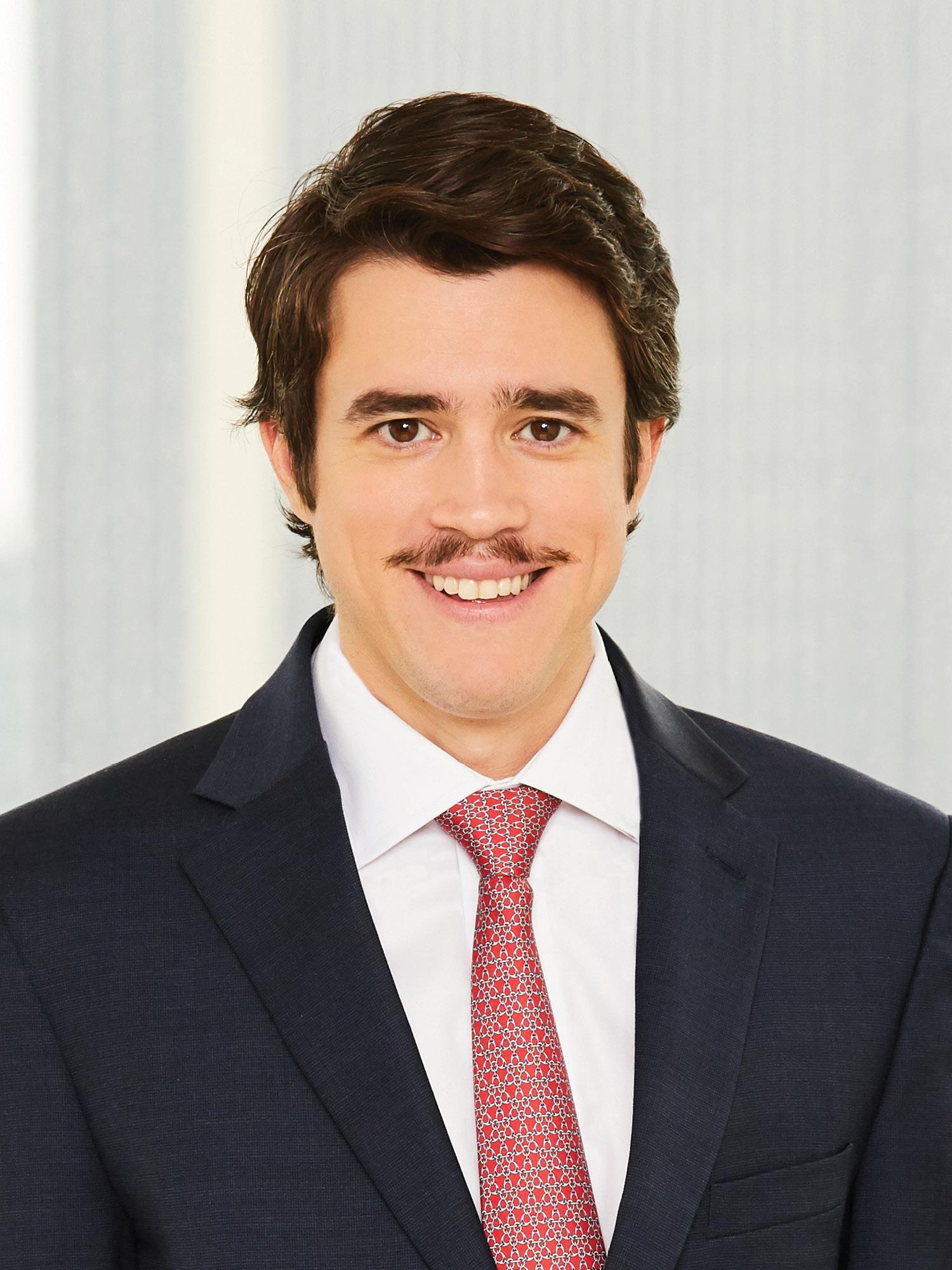 Zach Gutierrez - Licensed RE SalespersonM: (203) 981 9714Email Me
