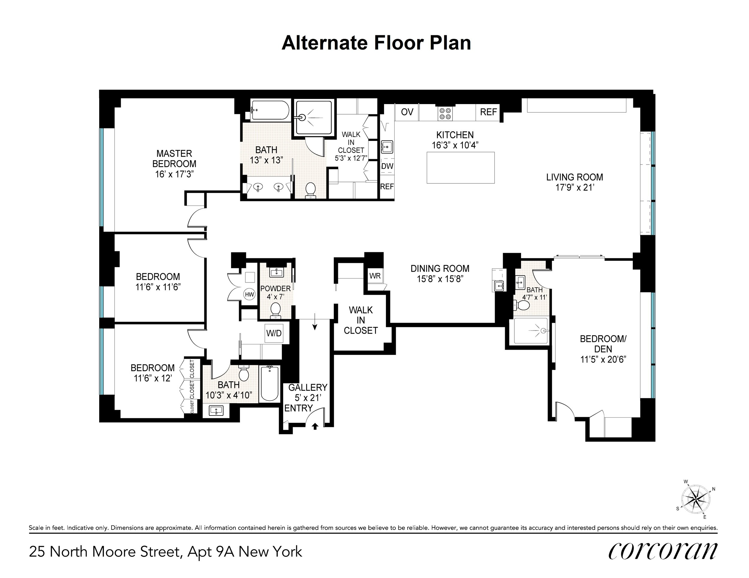 25_North_Moore_Street_Apt_9A_New_York_Alternate.jpg