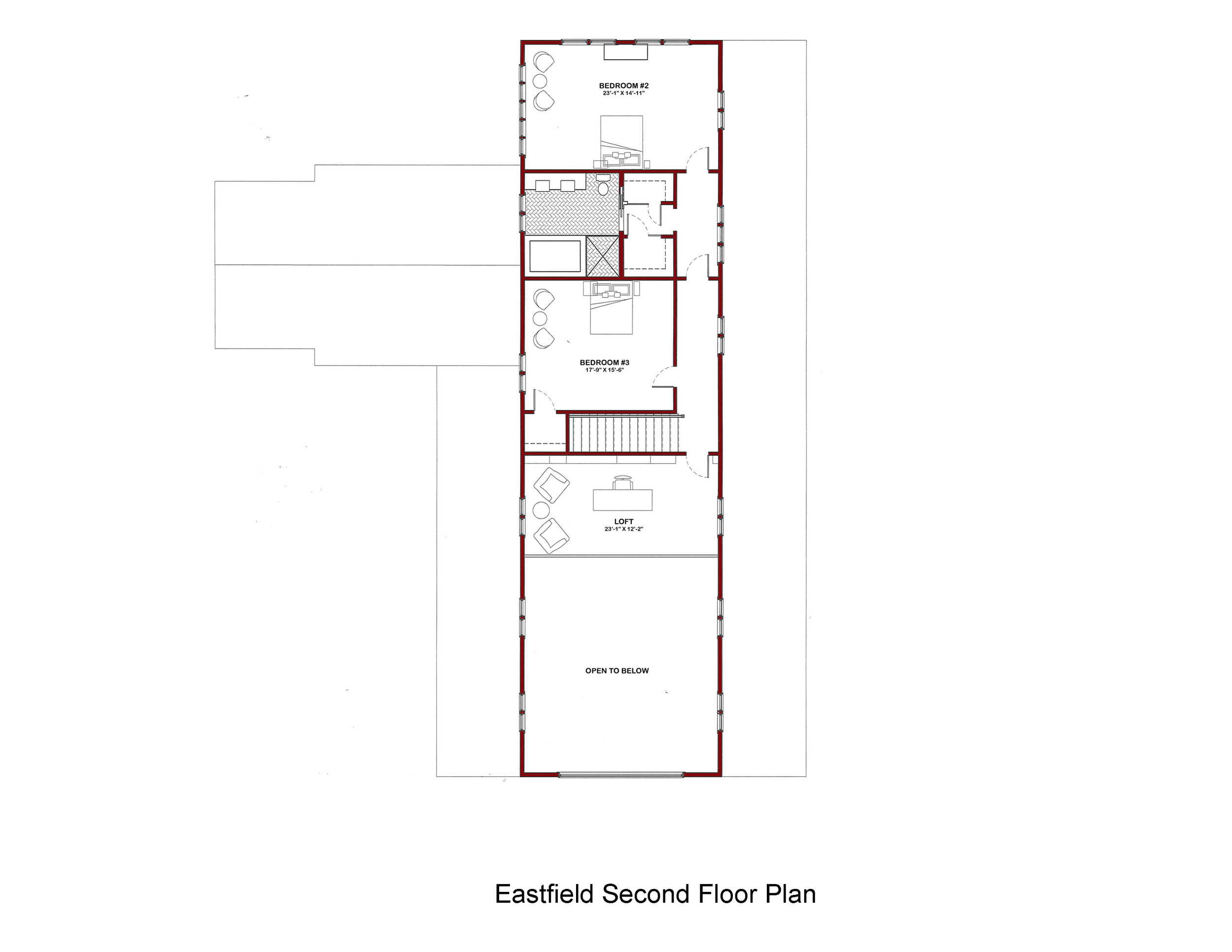 Eastfield (lot 3) Second Floor Plan.jpg