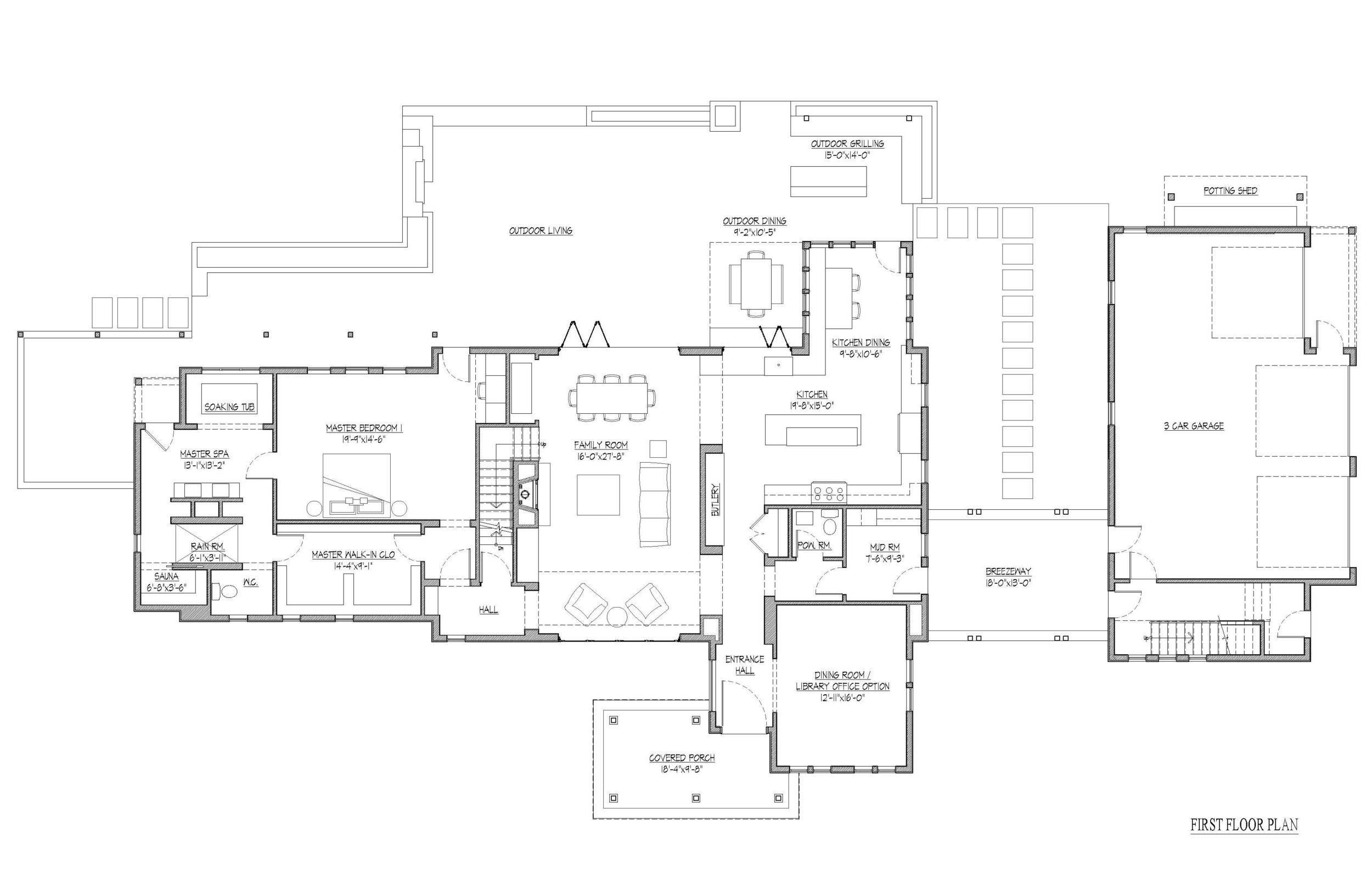 Mill House (lot 6) - First Floor Plan.jpg