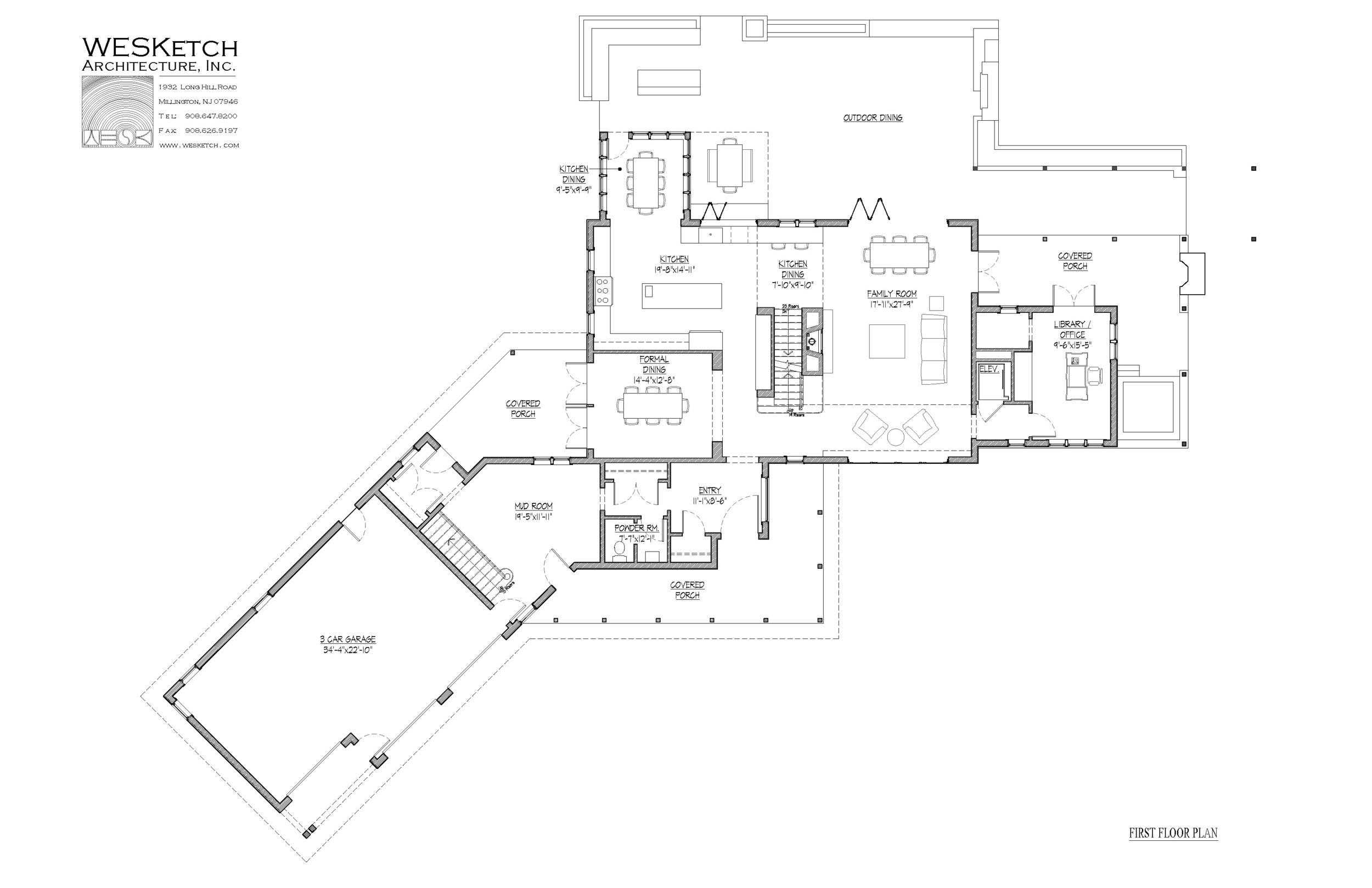 East Bend (lot 7) - First Floor Plan.jpg