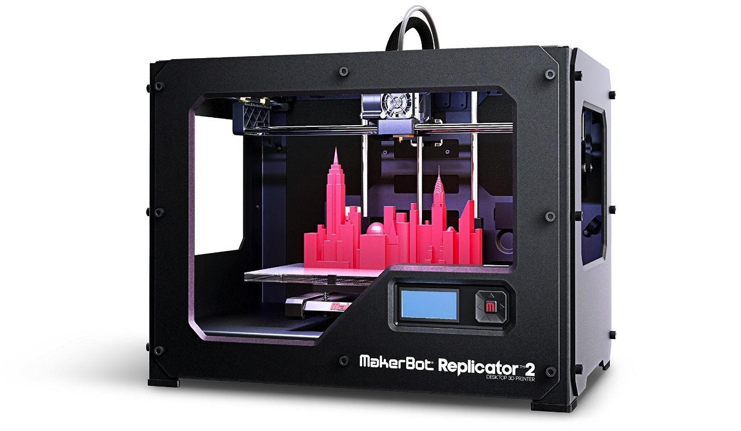 makerbot-replicator-2-desktop-3d-printer-mp04948-sale-01.jpg