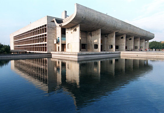 Palace-of-Assembly-Chandigarh-India-John-Macdougall-AFP.jpg