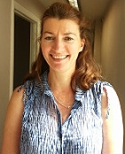 Sharon Burke Chiropodist Podiatrist