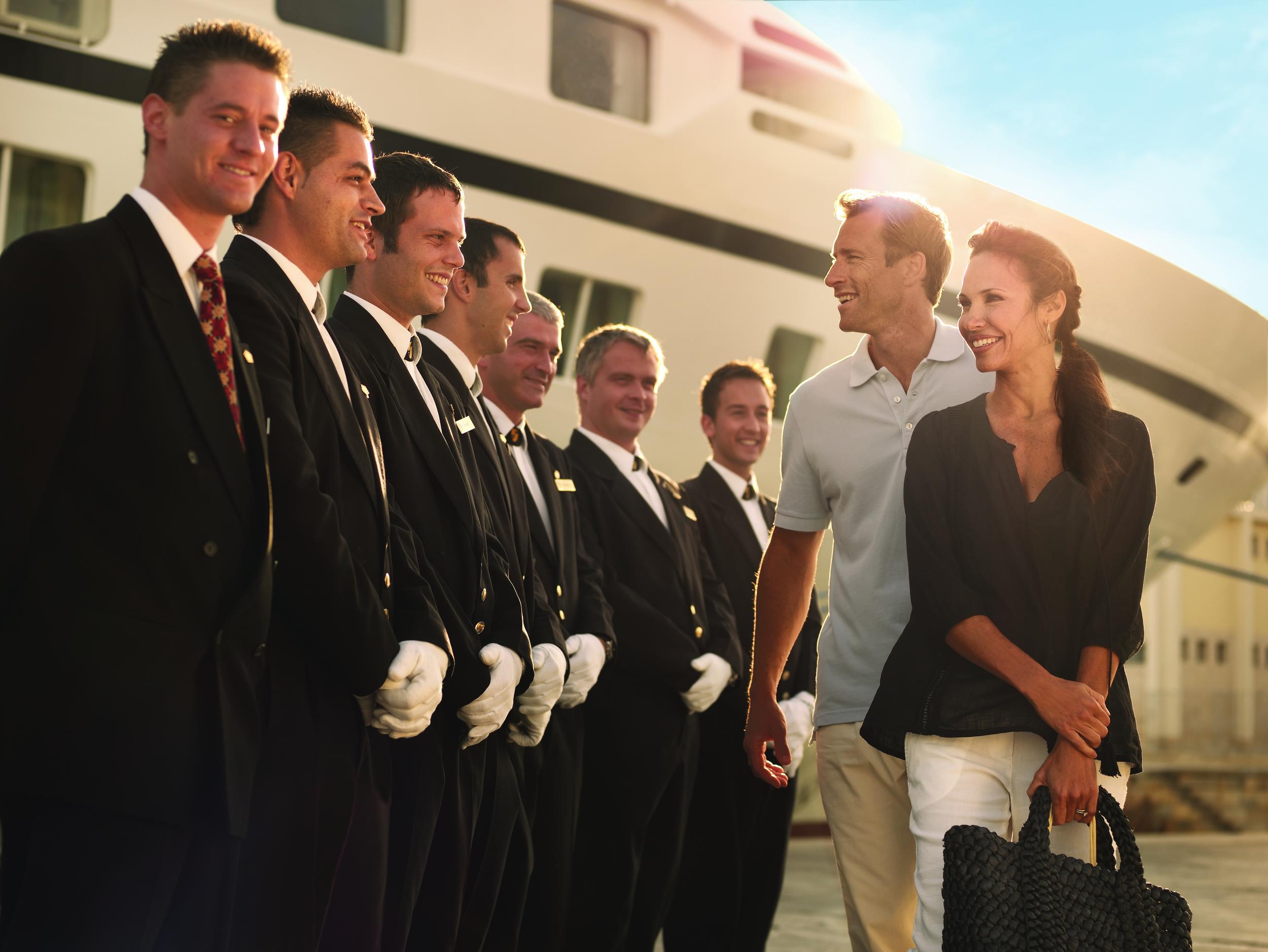 Welcome_Aboard_Seabourn_SX4FOzFCV5zwQe8z_gA8lMo_cmyk_l.jpg