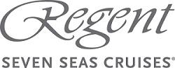RSSC_Logo_70K.jpg
