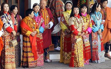 king-bhutan.jpg