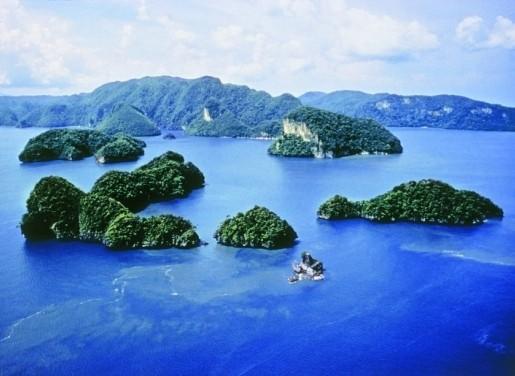 Malaysia-blue.jpg