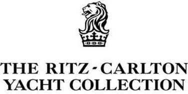 the-ritzcarlton-yacht-collection-87491345.jpg