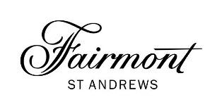 Fairmont-St-Andrews.jpg