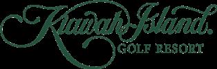 Kiawah Island Logo.png