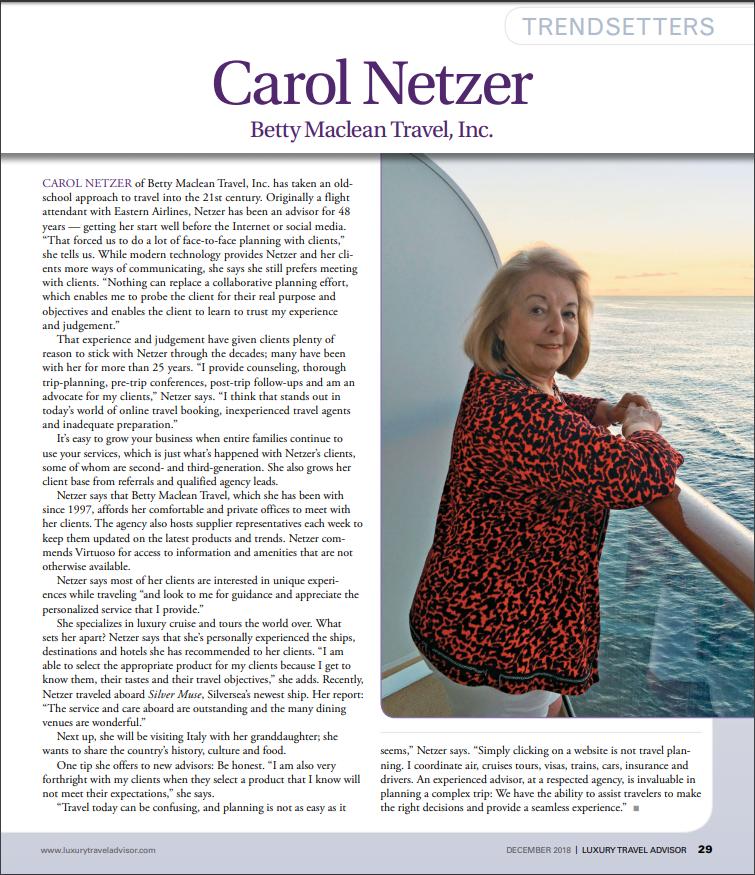 CAROL NETZER - TRENDSETTERS.png