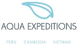 2Aqua-Expeditions-Logo-with-White-Background---Cruise-Regions.jpg