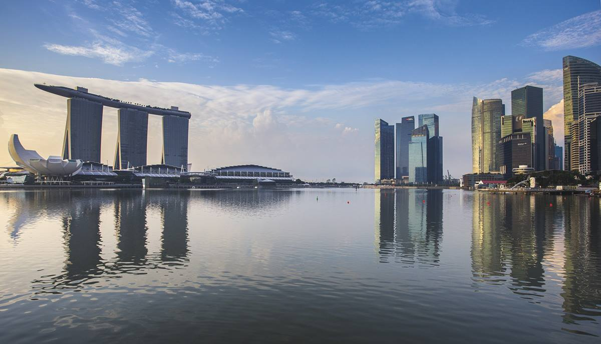 sc-southeastAsia-singapore10.jpg