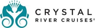 CC_RiverCruises_logo_2019_H-PMS.highres (2).png