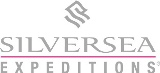 2-line_Silversea Logo_new_60K.jpg