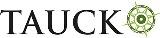resized - Tauck_Logo.jpg