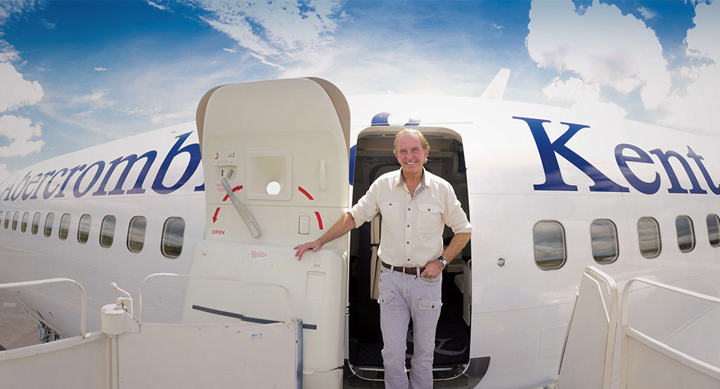 Geoffrey-Kent-Private-Jet-full2up.jpg