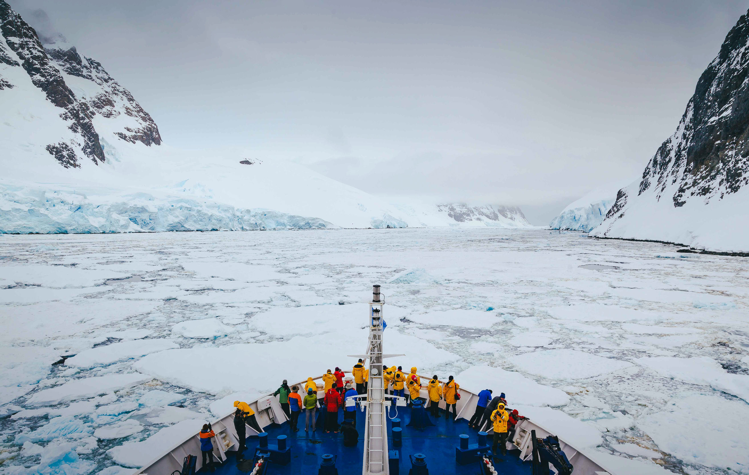 PRC photo Quark Expeditions__Epic Antarctica_Crossing the Circle via Falklands (Malvinas)  South Georgia_20141108-IMG_9913_David Merron.jpg