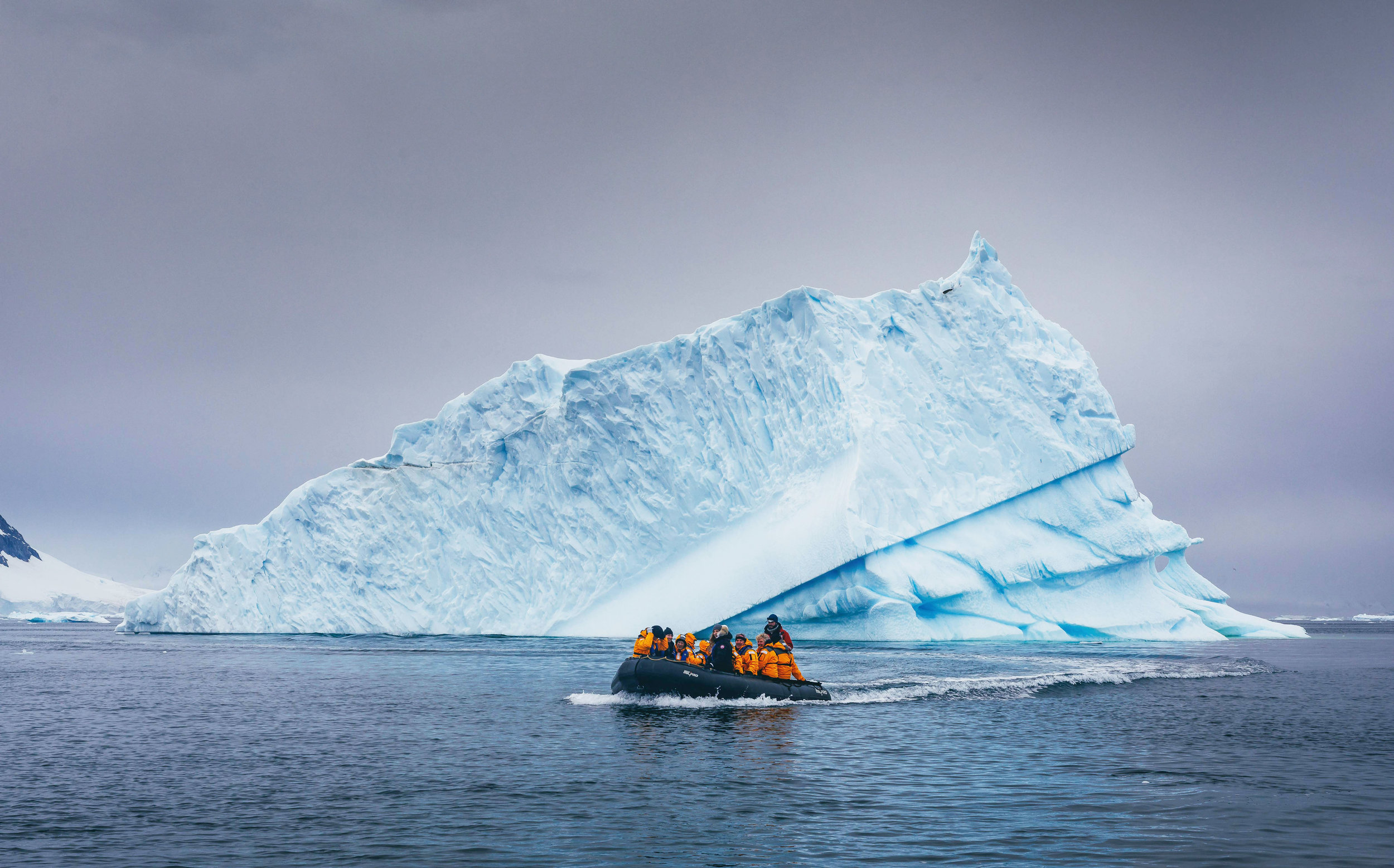 PRC photo Quark Expeditions_Antarctic Express_Fly the Drake__21A4760_David Merron.jpg
