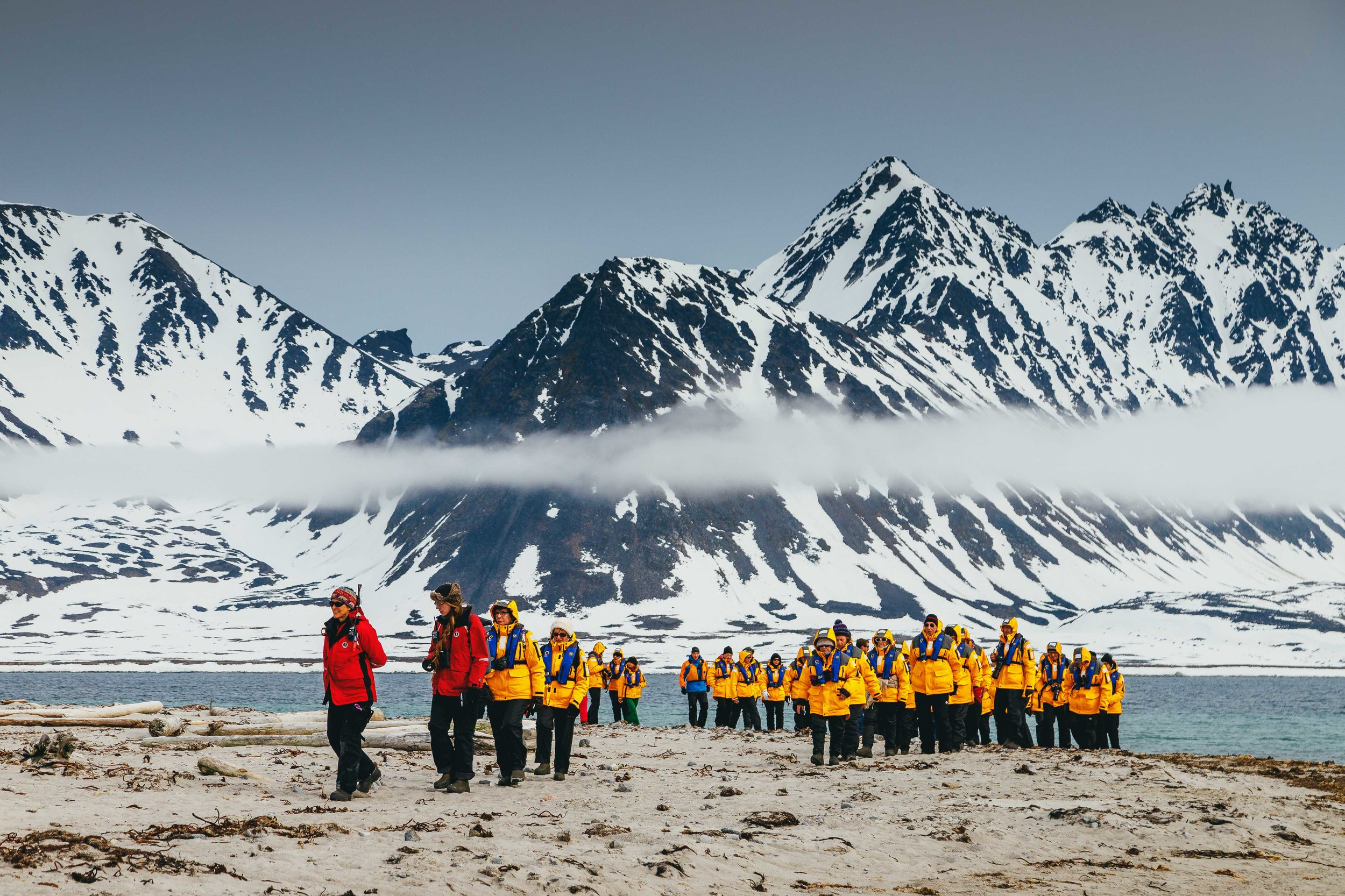 PRC photo Quark Expeditions_Intro to Spitsbergen_DavidMerronArctic2018-41.jpg
