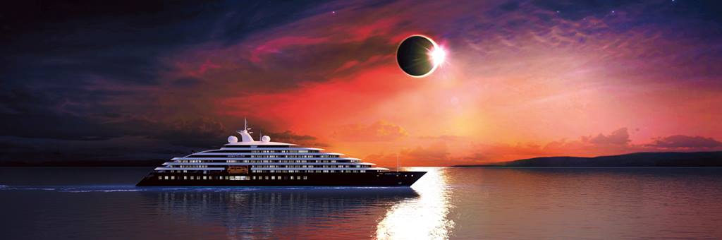 19_SC0501_Scenic-Eclipse-Side-View-with-Eclipse.jpg
