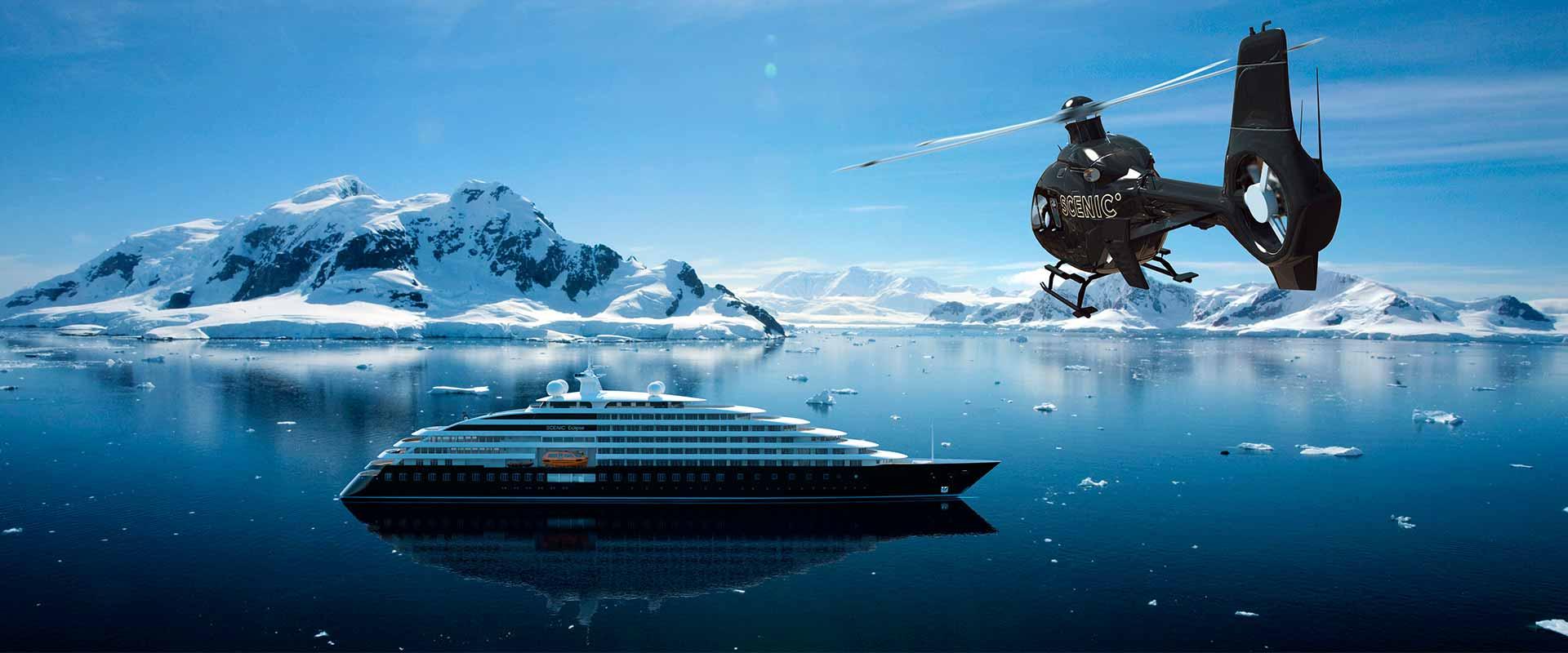 arctic-cruises.jpg