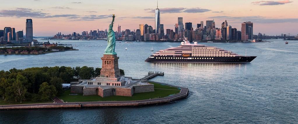 Scenic-Eclipse-New-York.jpg