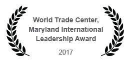 BG Awards_wtc2017-01.png