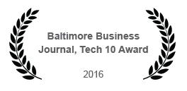 Awards_bbj2016-01.png