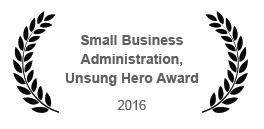 BG_Awards_SBA 2016-01.png