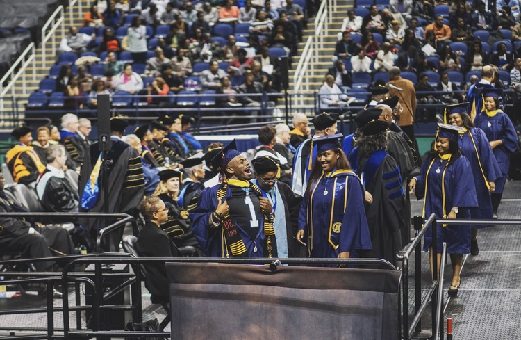 Click here to read  Graduation