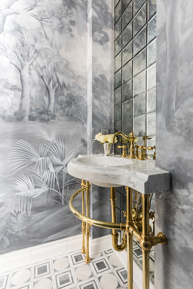 Bathroom15.jpg